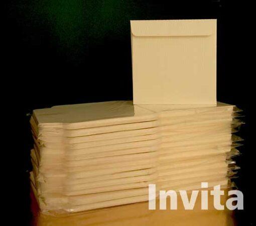 petunia-carnival-beige Bond papel