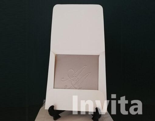 so-silk-perla-invita Bond papel