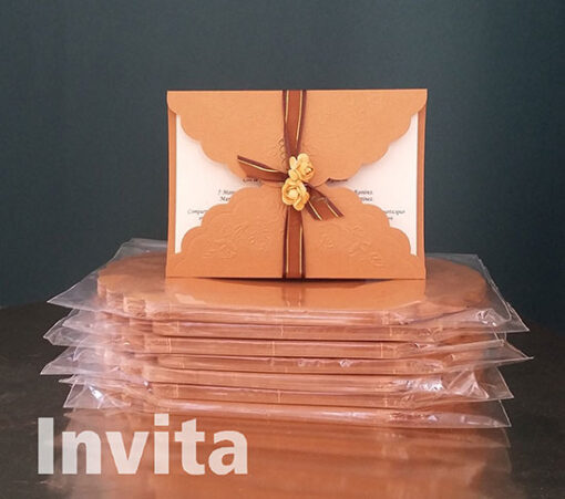 abanico-felt-cajeta Bond papel