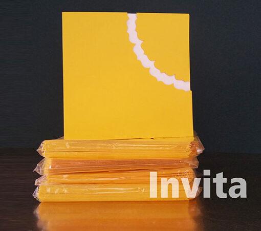 amapola-hi-amarillo Bond papel