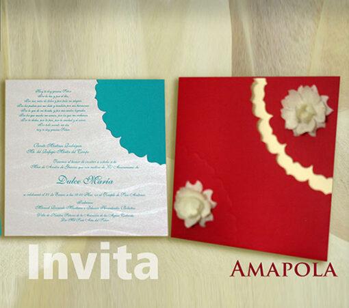amapola-hi- Bond papel