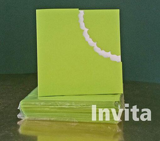 amapola-hi-verde Bond papel