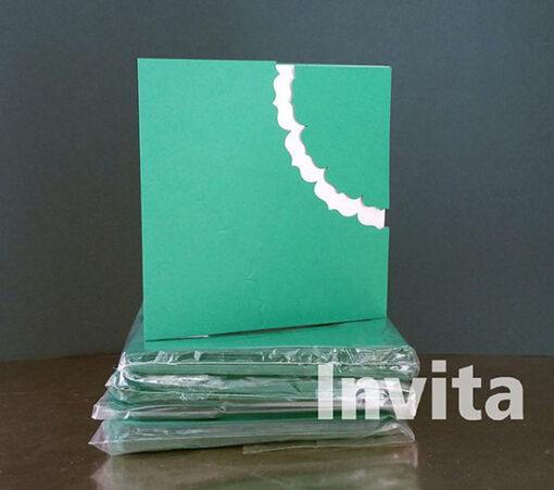 amapola-hi-verde-obs Bond papel
