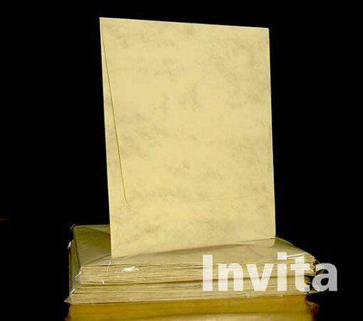 aranjuez-marmol Bond papel