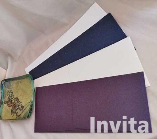 master-colores Bond papel