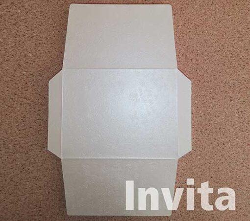 sobre-10x8-astrosilver-mariposa Bond papel