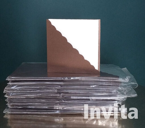 sobre-diagonal-o-chocolate Bond papel