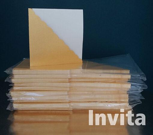 sobre-diagonal-o-dorado Bond papel