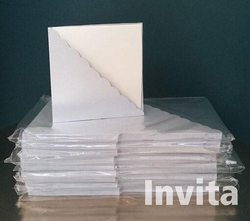 sobre-diagonal-o-plata Bond papel