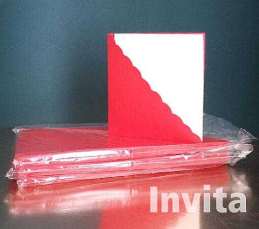 sobre-diagonal-o-rojo Bond papel