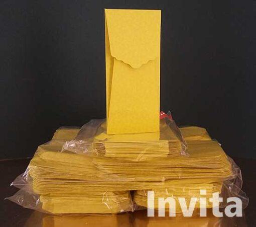switch-amarillo-billete Bond papel