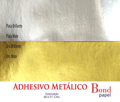 Adhesivometalico_opt Bondpapel