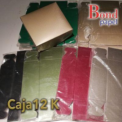 Caja 12 K_opt Bondpapel
