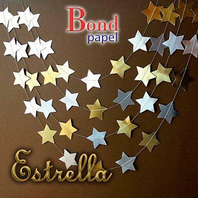 Estrella_opt Bond papel