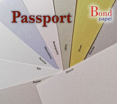 Passport_opt Bond papel