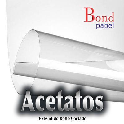 acetato-boton_opt Bondpapel