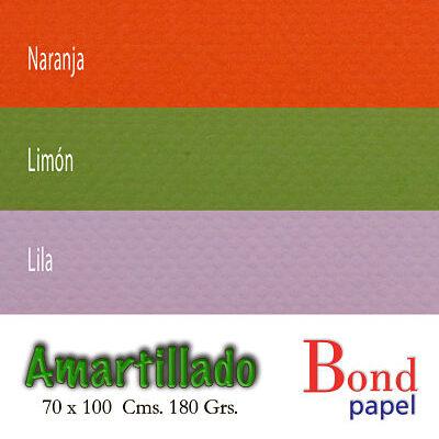 amartillado_opt Bondpapel