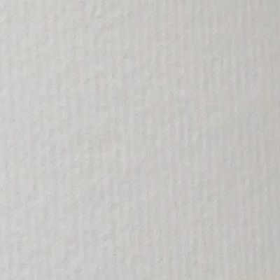 blanco nova ele Bondpapel