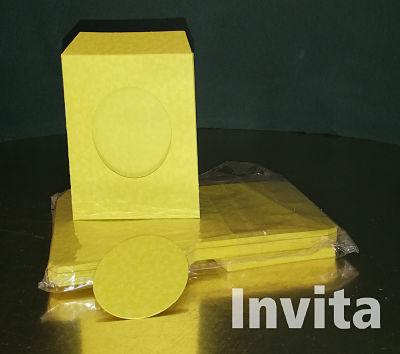 bombay s switch amarillo_Bond papel