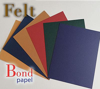 felt color_opt Bondpapel