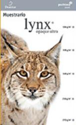 Bond Lynx