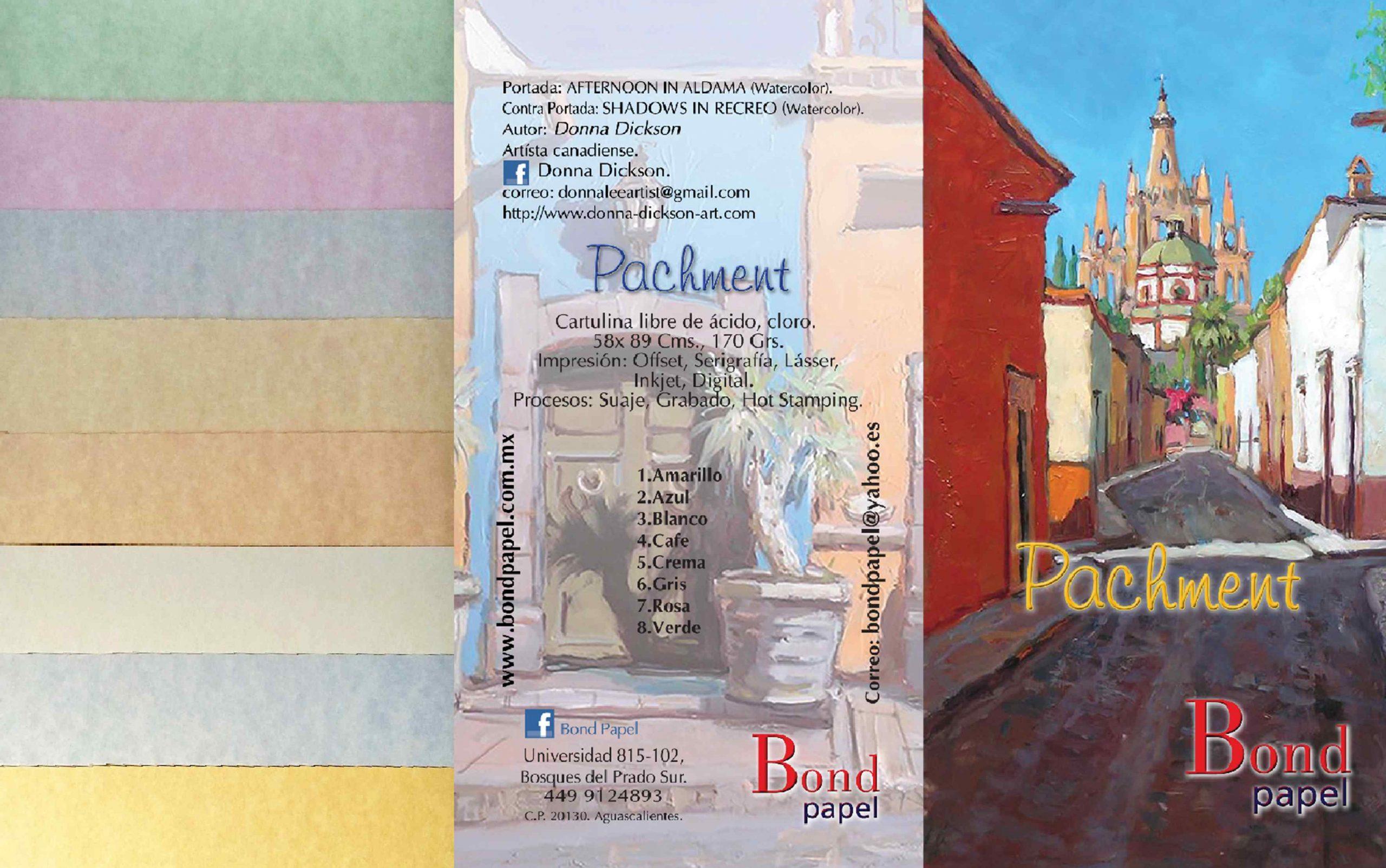 parchment-catálogo-bondpapel