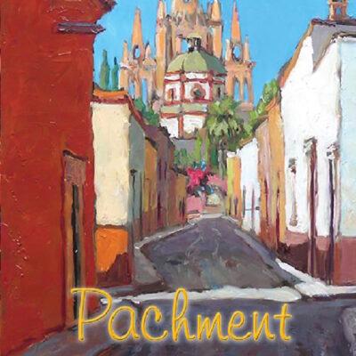 parchment-boton-bondpapel