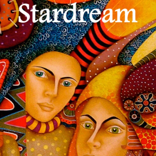 stardream-boton-bondpapel